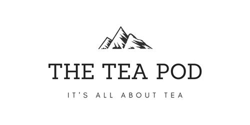 Tea Pod