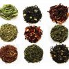 What is a Specialty Tea?