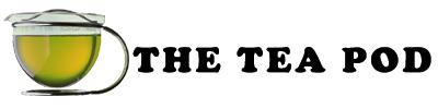 The Tea Pod