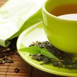 How to prepare Oolong Tea Like a Tea Master