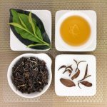 How to prepare Oolong Tea Like a Tea Master