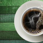 The secrets to weight loss - Black Tea